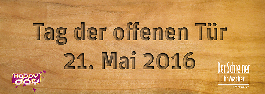 http://www.vssm.ch/sites/default/files/vssm/downloads/tag-der-offenen-tuer/tag_der_offene_tuer_logo_web.jpg